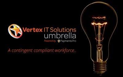 Vertex Announces FCSA Compliant PAYE Payroll Solution