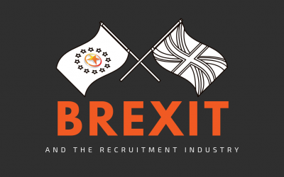 How will Brexit affect recruitment