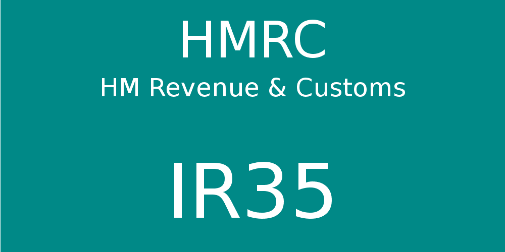 IR35 (Off-Payroll Worker Regulations) – Is it happening, is it not, what should you be doing?
